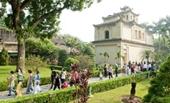 Hà Nội tiếp tục hợp tác với CNN quảng bá du lịch