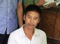 """Quảng Bình 12 năm tù giam cho kẻ cầm đầu chi hội """"Anh em dân chủ"""" chống phá chính quyền"""