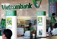Cựu Giám đốc Vietcombank Hà Nội bị cách tất cả các chức vụ trong Đảng