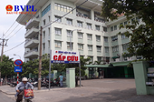 Đã xác định danh tính 2 người tử vong và 1 nguy kịch tại Đà Nẵng trong vụ nghi vấn ngộ độc thức ăn tối