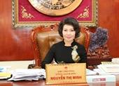 Bảo hiểm xã hội Việt Nam chú trọng hội nhập và phát triển quốc tế