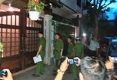 Phê chuẩn khởi tố nhiều cựu lãnh đạo TP HCM và TP Đà Nẵng liên quan tới Vũ nhôm