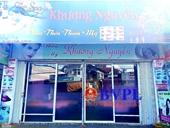 """Ép khách hàng… viết giấy nợ 30 triệu đồng, bà chủ 9x """"tiệm làm đẹp Spa Khương Nguyễn"""" bị khởi tố, bắt tạm giam"""