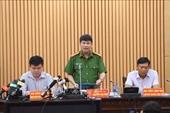Vụ 7 người tử vong sau lễ hội âm nhạc Ông Lê Thái Sơn được trả tự do