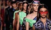 Micheal Kors chi 2 tỷ USD để thâu tóm hãng thời trang Versace