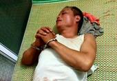 [RÚNG ĐỘNG] Vụ thảm án tại Thái Nguyên 3 người chết, 4 người bị thương