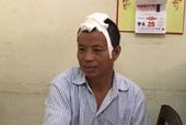 Cuộc nói chuyện rùng mình với kẻ sát nhân ở Thái Nguyên