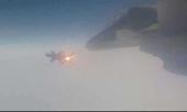 Ấn Độ thử thành công tên lửa không đối không Astra