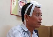 Thông tin mới về vụ thảm án 3 người chết ở Thái Nguyên