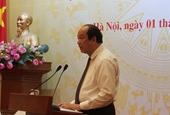 Thủ tướng yêu cầu việc in ấn SGK phải minh bạch, tránh độc quyền và lợi ích nhóm