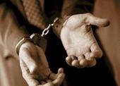 Kết án tử hình 3 đối tượng tham nhũng kinh tế