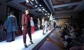 Tuần thời trang quốc tế Việt Nam Thu Đông sẽ truyền hình trực tiếp