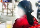 Phục hồi điều tra nghi vấn bé gái 5 tuổi bị hàng xóm xâm hại tình dục