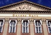 Bộ Tư pháp Mỹ điều tra rửa tiền 200 tỷ USD tại ngân hàng lớn nhất Đan Mạch