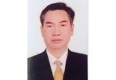 Phê chuẩn khởi tố, bắt tạm giam Phó Chủ tịch UBND huyện Thanh Thủy về tội tham ô tài sản