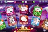 Phân biệt game hợp pháp và game đánh bạc trên mạng Internet