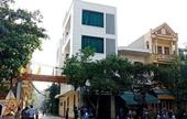 Cán bộ cảnh sát môi trường TP Thanh Hóa tử vong bên ngoài nhà riêng