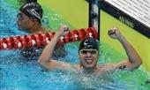 Asian Para Games 2018 Đoàn Thể thao người khuyết tật Việt Nam giành thêm bốn huy chương