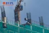 Yêu cầu làm rõ trách nhiệm của cơ quan quản lý nhà nước về sai phạm của dự án Mường Thanh