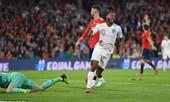Kết quả chi tiết loạt trận UEFA Nations League rạng sáng 16 10