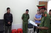 Bài học đắt giá cho sự buông lỏng quản lý tại Sở Y tế tỉnh Cà Mau