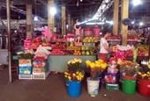 Vỡ hụi hơn 20 tỷ đồng ở chợ Ma Lâm, Bình Thuận