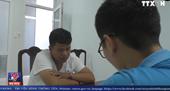 Công an Đà Nẵng phá vụ cá độ bóng đá hàng trăm nghìn đô la