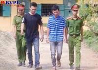 Đi đòi nợ không được, nhóm thanh niên bắt cóc 2 bố con đòi tiền chuộc