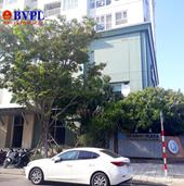 """9 năm """"sống chui"""" trong chung cư cao cấp gần Trung tâm Hành chính TP Đà Nẵng"""