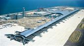 Đề xuất mở rộng cảng hàng không Phan Thiết với 2 đường cất hạ cánh