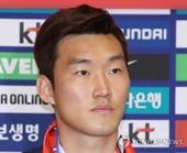 Hậu vệ Jang Hyun-soo bị cấm vĩnh viễn khoác áo đội tuyển Hàn Quốc vì trốn nghĩa vụ quân sự
