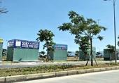 Làm giả công văn của Chủ tịch UBND TP Đà Nẵng nhằm tạo sốt đất ảo