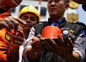 Phát hiện tình tiết mới trong vụ rơi máy bay làm 189 người thiệt mạng tại Indonesia