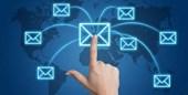 VKSND tối cao thông báo về việc sử dụng thư điện tử của ngành Kiểm sát nhân dân