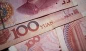Loại bỏ USD, Nga-Trung cân nhắc giao dịch song phương bằng nội tệ