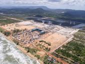 Phó Thủ tướng chỉ đạo xử lý hình sự các đối tượng phá rừng, lấn chiếm đất công tại Phú Quốc