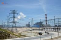 Công khai chỉ số quan trắc môi trường tại Trung tâm Điện lực Vĩnh Tân để người dân giám sát