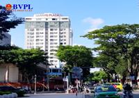 """Từ bài báo 9 năm """"sống chui"""" trong chung cư cao cấp gần Trung tâm Hành chính TP Đà Nẵng  Cơ quan quản lý vào cuộc"""