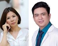 Diễn biến mới vụ bác sĩ Chiêm Quốc Thái bị chém