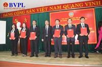 Thành lập 6 Trung tâm hòa giải, đối thoại trên địa bàn thành phố Đà Nẵng