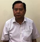 Vì sao cựu Phó Chủ tịch UBND TP HCM bị khởi tố thêm tội