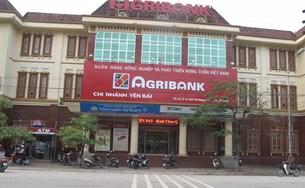 Sau tin đồn phá sản, Agribank Yên Bái bị thiệt hại gì