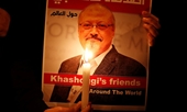 Những lời cuối đầy ám ảnh của nhà báo Khashoggi trước khi bị sát hại