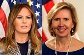 Đệ nhất Phu nhân Mỹ yêu cầu sa thải Phó Cố vấn An ninh Quốc gia, Nhà Trắng dậy sóng ngầm
