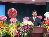 Trường Đại học Kiểm sát Hà Nội Tổ chức Lễ khai giảng Khóa 6 niên khóa 2018-2022
