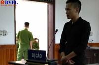 Nhận chuyển 431 viên hồng phiến để lấy 2 triệu đồng, lãnh án 12 năm tù