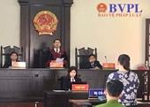 """Bảo mẫu trường mầm non Ánh Sao Vàng lĩnh mức án 18 tháng tù về tội """"Hành hạ người khác"""""""