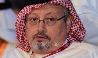 Nhà báo Jamal Khashoggi thiệt mạng do bị sốc thuốc