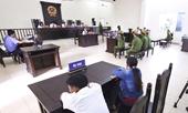 Tổng hợp ý kiến nhận xét về phiên tòa hình sự rút kinh nghiệm trực tuyến toàn quốc năm 2018