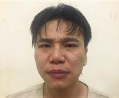 Thay đổi tội danh từ tội vô ý làm chết người sang tội giết người đối với Châu Việt Cường